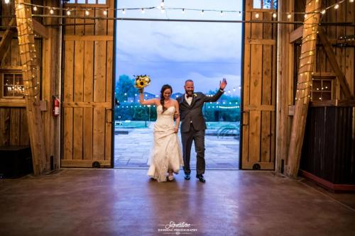 kelsey and brent 2019 0901 185641-0823 tavits photography