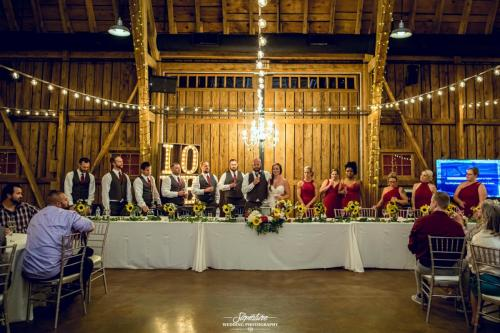kelsey and brent 2019 0901 203242-1192 tavits photography