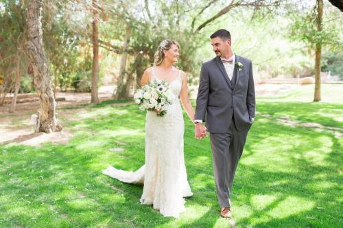 tracy-shaffer-wedding-2021-karleekphotography-1978397 websize