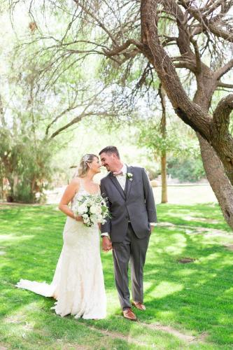 tracy-shaffer-wedding-2021-karleekphotography-1978398