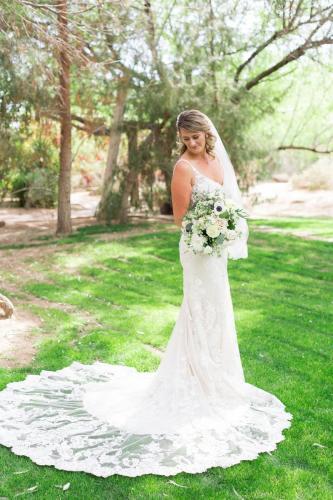 tracy-shaffer-wedding-2021-karleekphotography-1978583 websize