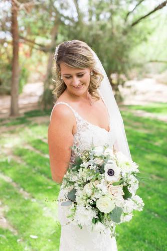 tracy-shaffer-wedding-2021-karleekphotography-1978585 websize