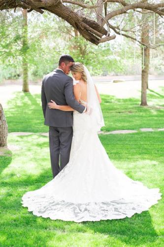 tracy-shaffer-wedding-2021-karleekphotography-1978610 websize