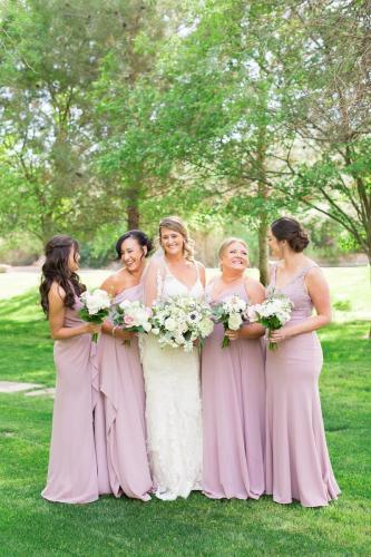 tracy-shaffer-wedding-2021-karleekphotography-1978617 websize