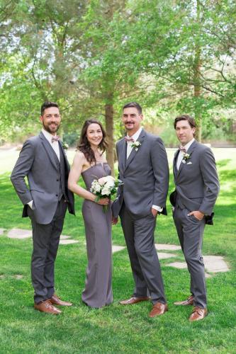 tracy-shaffer-wedding-2021-karleekphotography-1978637 websize