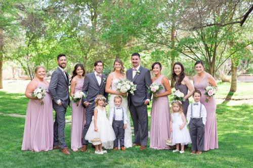 tracy-shaffer-wedding-2021-karleekphotography-1978669 websize