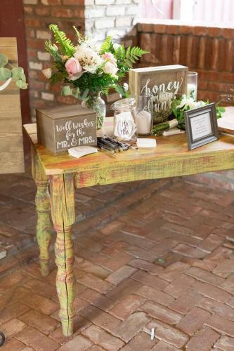 tracy-shaffer-wedding-2021-karleekphotography-1978926 websize