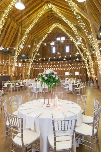 tracy-shaffer-wedding-2021-karleekphotography-1978936 websize