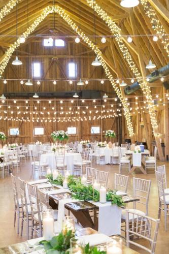 tracy-shaffer-wedding-2021-karleekphotography-1978938 websize