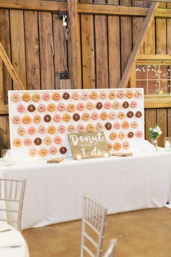 tracy-shaffer-wedding-2021-karleekphotography-1978940 websize