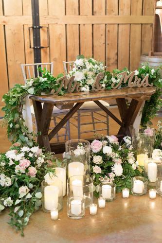 tracy-shaffer-wedding-2021-karleekphotography-1978950