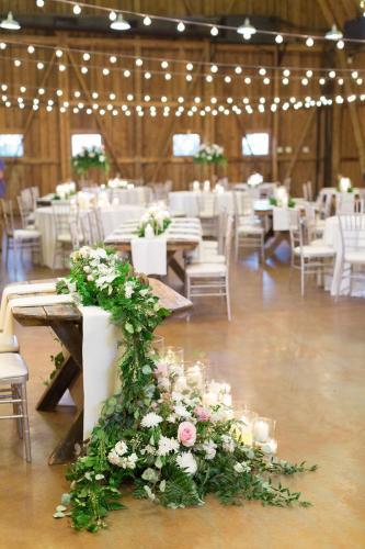 tracy-shaffer-wedding-2021-karleekphotography-1978957