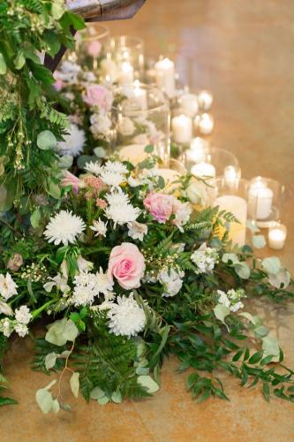 tracy-shaffer-wedding-2021-karleekphotography-1978958