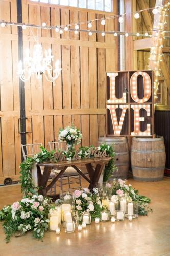 tracy-shaffer-wedding-2021-karleekphotography-1978970