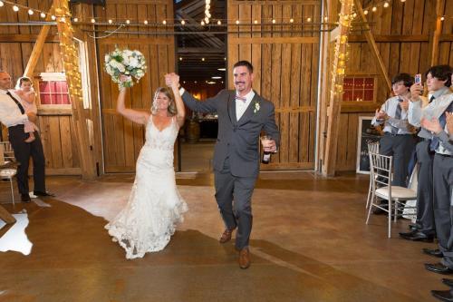tracy-shaffer-wedding-2021-karleekphotography-1978997 websize