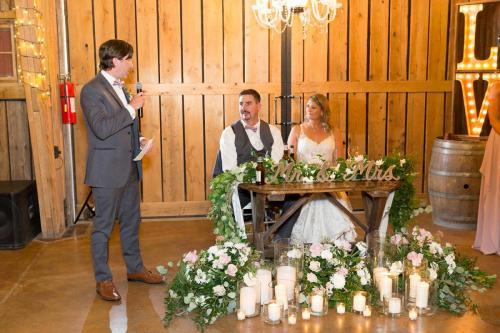 tracy-shaffer-wedding-2021-karleekphotography-1979011 websize